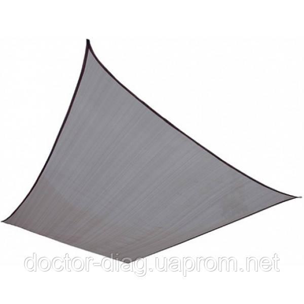 High Peak Тент High Peak Fiji Tarp 4x3 M (Grey)