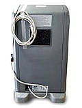 Концентратор кислорода AirSep NewLife Intensity Stationary 10 LPM Oxygen Concentrator (Single 10L/min), фото 5