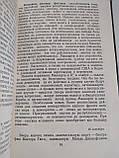 Письма из тюрьмы. Юджин Деннис. 1957 год. Иностранная литература, фото 6