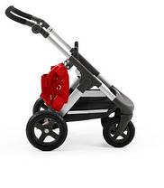 Сумка к детской коляске Stokke Xplory, фото 2