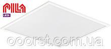 Светодиодная панель светильник PILA007T LED30S/740 PSU W59L59 35Вт 4000К