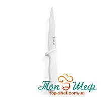 Нож обвалочный белый 150/300 HACCP Hendi 842553