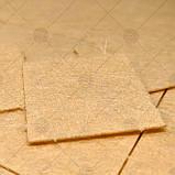 Двоярусний органайзер для вишивання бісером чи хрестиком Органайзер_201, фото 5
