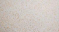 Обои бумажные мойка  Шарм 0,53*10,05  мрамор бежевый , потолок, стена