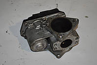 Клапан EGR Volkswagen Passat B6 2.0 TDI (Фольксваген Пасат) 03L131501E