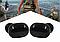 Наушники беспроводные вакуумные J16 TWS Super Bass Bluetooth-гарнитура с боксом для зарядки Original Black, фото 7