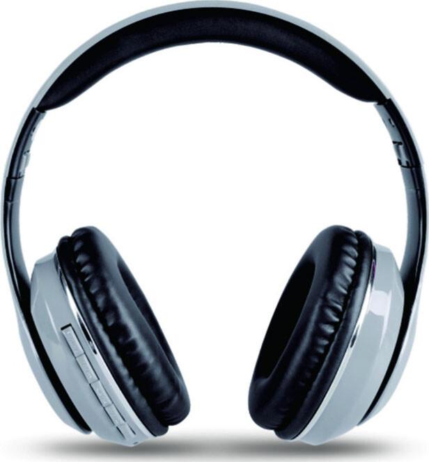 Навушники Havit HV-H2561BT