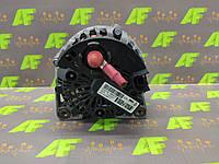Генератор 231000026R, TG15C146 для Renault