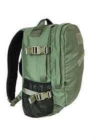 Рюкзак М4-С Скала Army green
