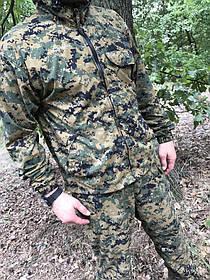 Куртка Спорт-М