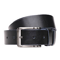 Мужской кожаный ремень Borsa Leather br-vn-lbelt3