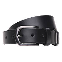 Мужской кожаный ремень Borsa Leather br-125vgen46