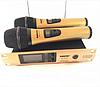 Беспроводной микрофон Shure SH 300G радиосистема микрофонная 2 шт, фото 2