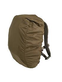 Чехол на рюкзак S Coyote