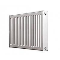 Радиатор 500x1600мм 22тип (стальной) Termomak