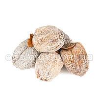 Хурма сушеная 1 кг, Узбекистан