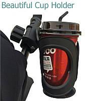 Универсальный подстаканник Beautiful Cup Holde, фото 1