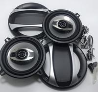 """Автомобильная акустика колонки SP-1042 (4"""" 10см) 2шт. 208 CX"""