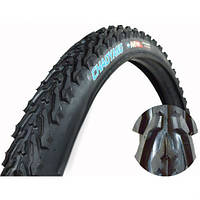 24 х 1.95 Велосипедные покрышки. Велосипедные шины. Велосипедная резина. Велопокрышка МТВ Chao Yang