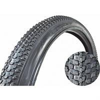 24 х 2.125 Велосипедные покрышки. Велосипедные шины. Велосипедная резина. Велопокрышка Ёж на велосипед