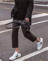 Модная сумочка на пояс Louis vuitton Bumbag (реплика), фото 1
