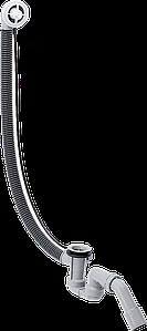 Сифон Flexaplus Basic для нестандартних ванн, 58141180