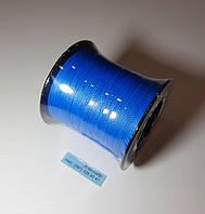 Шнур плетеный  GHOTDA  300м (0.23 мм /28lbs/16kg), фото 1
