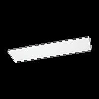 Потолочный LED-светильник растровый с пультом Eglo 96664 SALOBRENA-C