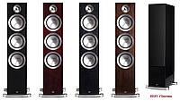 Акустическая система Paradigm Prestige 85F Floor-Standing HiFi LoudSpeaker