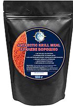 Крилевая мука 100г / Antarctic Krill Meal 100g