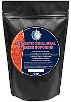 Крилевая мука 1кг / Antarctic Krill Meal 1kg