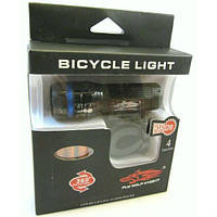 Фара велосипедная. L 13. Велосипедный фонарь. Фонарь для велосипеда. Вело свет. Велосвет.