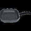 Сковорода-гриль антипригарная Talko 26 x 26 см, фото 3