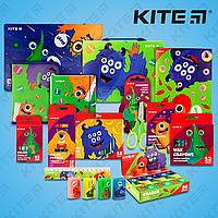 Школьный набор для первоклассника Kite Jolliers 13 предметов