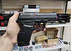 Пневматический пистолет Crosman C11, фото 3