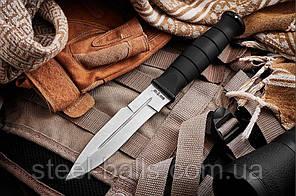 Нож тактический