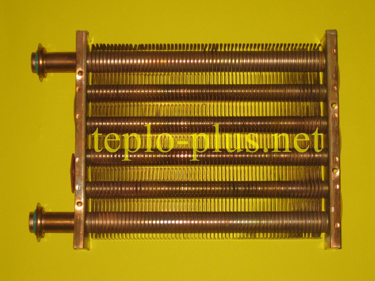 Теплообменник основной (первичный) PACNIB13/16LS_001 Navien Ace ATMO 13A, 16A, фото 2