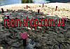 Широколопастные сваи (гвинтові палі) диаметром 57 мм., длиною 3 метра, фото 3
