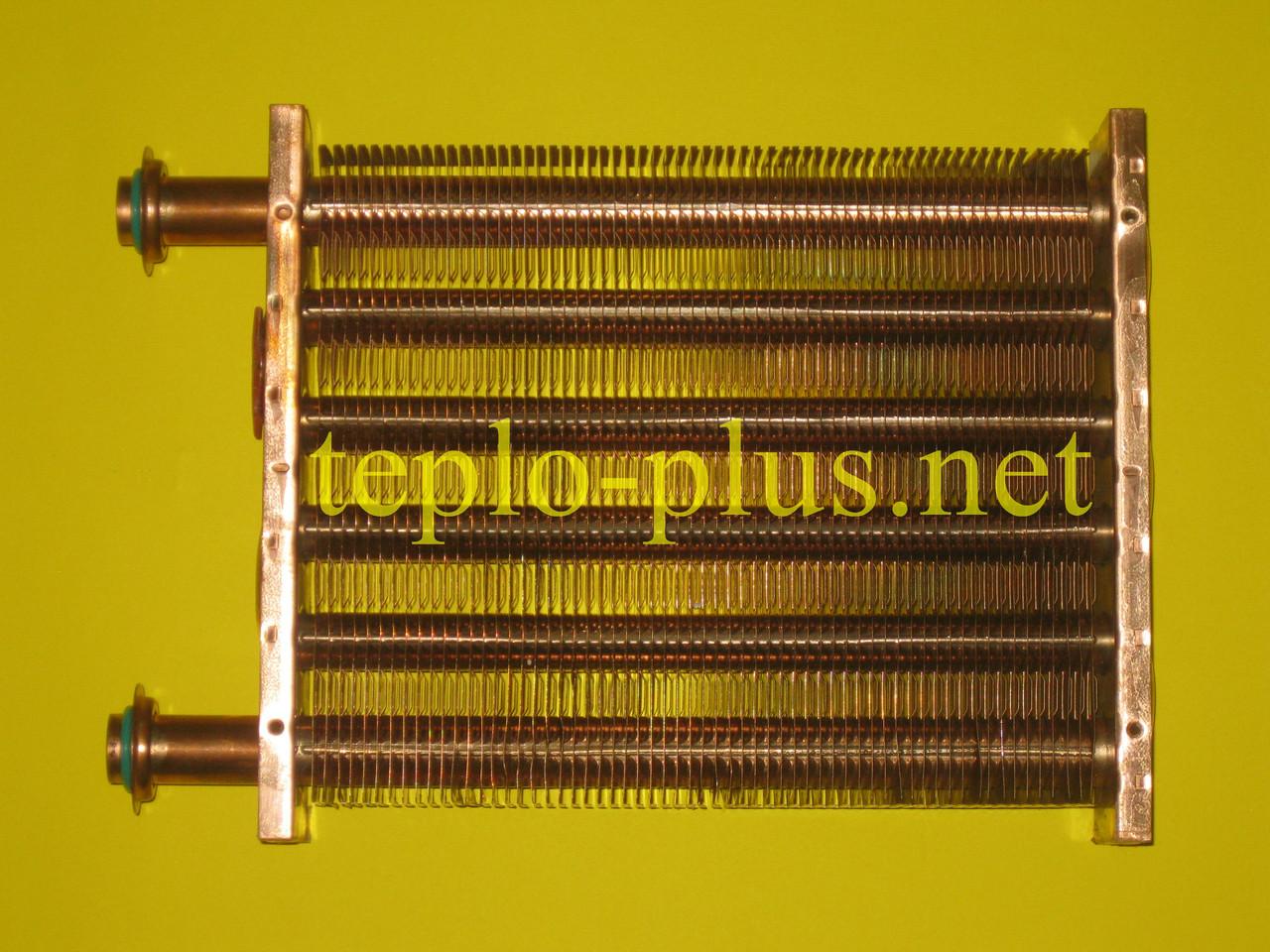 Теплообменник основной (первичный) PACNIB13/16LS_001 Navien Ace ATMO 13A, 16A