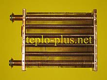 Теплообмінник основний (первинний) PACNIB13/16LS_001 Navien Ace ATMO 13A, 16A