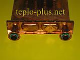 Теплообменник основной (первичный) PACNIB13/16LS_001 Navien Ace ATMO 13A, 16A, фото 4