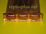 Теплообменник основной (первичный) PACNIB13/16LS_001 Navien Ace ATMO 13A, 16A, фото 5