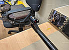 Пневматическая винтовка Beeman Wolverine Gas Ram, фото 2