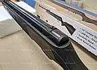 Пневматическая винтовка для охоты Beeman Wolverine Gas Ram Пневматическая воздушка Пневматическое ружье, фото 4