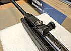 Пневматическая винтовка для охоты Beeman Wolverine Gas Ram Пневматическая воздушка Пневматическое ружье, фото 3