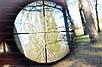 Приціл оптичний Discovery Optics VT-R 4x32 (25.4 мм, без підсвічування), фото 7