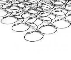 Пружинный блок 1660*560*100  усиленные БЕЗ РАМКИ