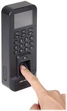 Контроллер DS-K1T804EF