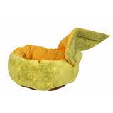 Мягкий лежак для котов и собак Collar Мушля №1 41*46*33, фото 2