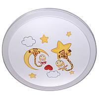 Светильник для детской MW-LIGHT 365015701 Smile